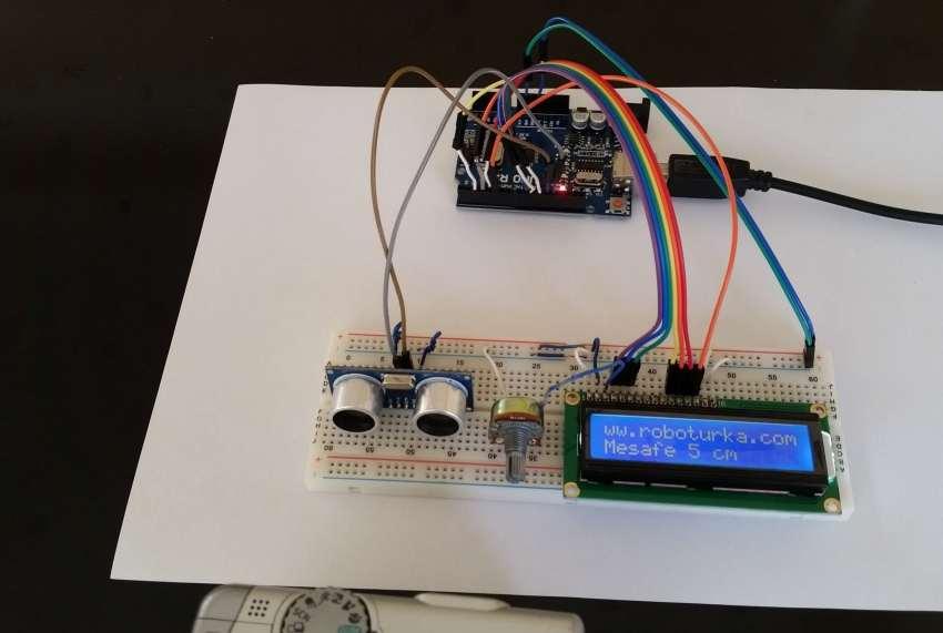 Arduino TFT LCD Screen Arduino-Italy - rhydoLABZcom