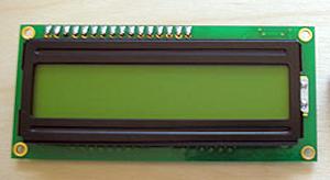 2x16_LCD_display