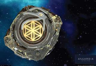 3952FF3E00000578-0-The_launch_of_the_first_Asgardia_satellite_is_planned_for_2017_a-a-22_1476260808929