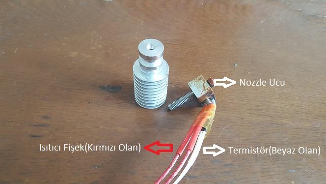3d_printer_nozzle