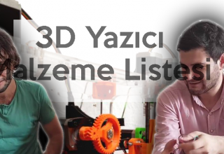 3d_yazici_malzeme_listesi