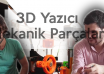 3d_yazici_mekanik_parcalar