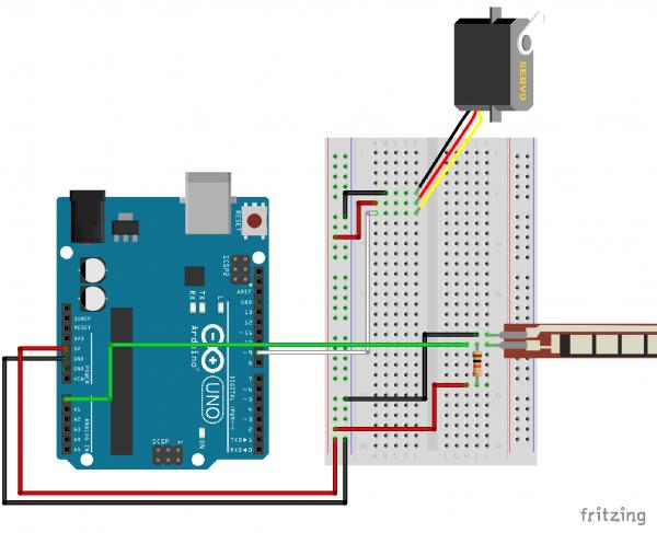 Arduino_circuit_09_02-01