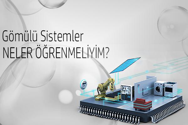 Gomulu_sistemler