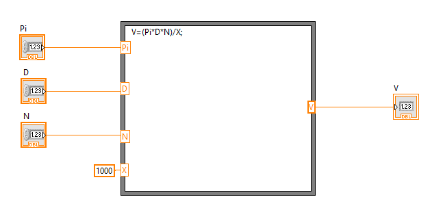 Labview_Formule_Node_block