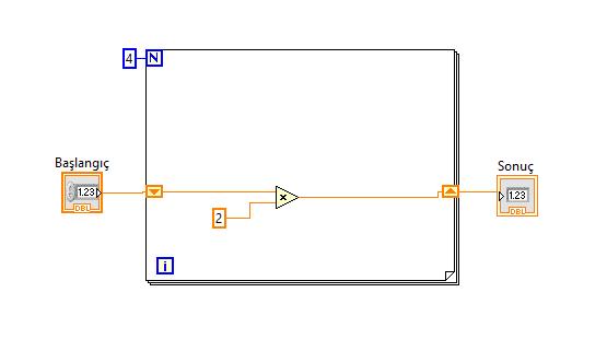Labview_shift_register_for_back