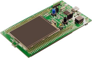 STM32F429-disco_g