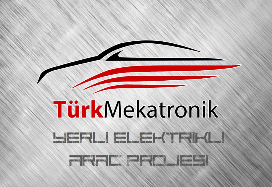 TürkMekatronik