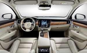 VolvoS90008