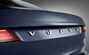 VolvoS90014-362x224