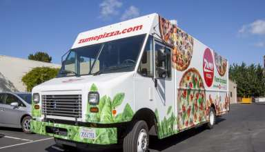 ZumePizza_Truck2
