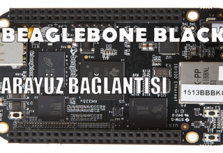 beaglebone_black_ile_arayuz_baglantisi