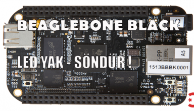 beaglebone_black_ile_led_yak_sondurme_roboturka