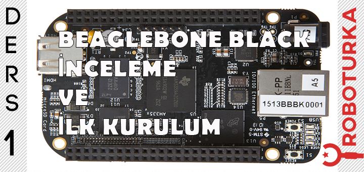 beaglebone_black_ilk_inceleme_ve_kurulum