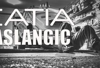 catia_egitim_baslangic_roboturka