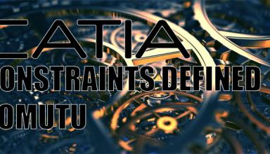 catia_egitim_constraints_defined_komutu