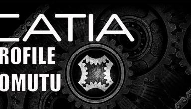 catia_egitim_profile_komutu