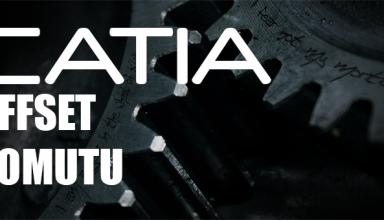 catia_offset_komutu