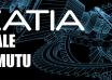 catia_scale_komutu