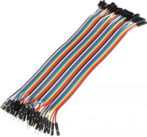 disierkek-300x280