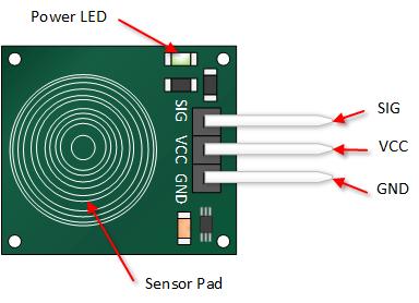 dokunma_sensörü_pin