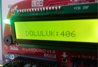 LCD_DOLULUK