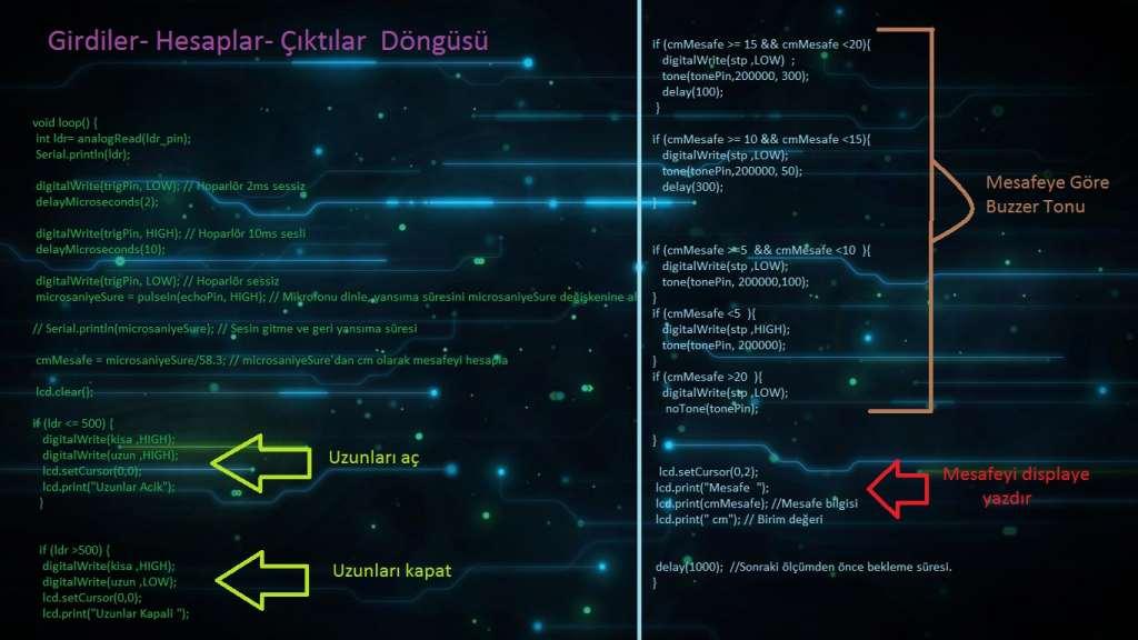 electronic_dslr_wallpaper (1)