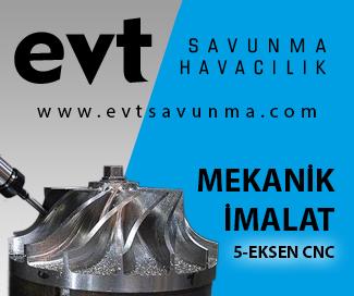 evtsavunma.com - mekanik imalat