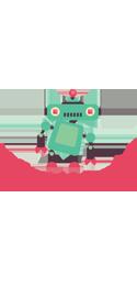 hayalimdeki_robot