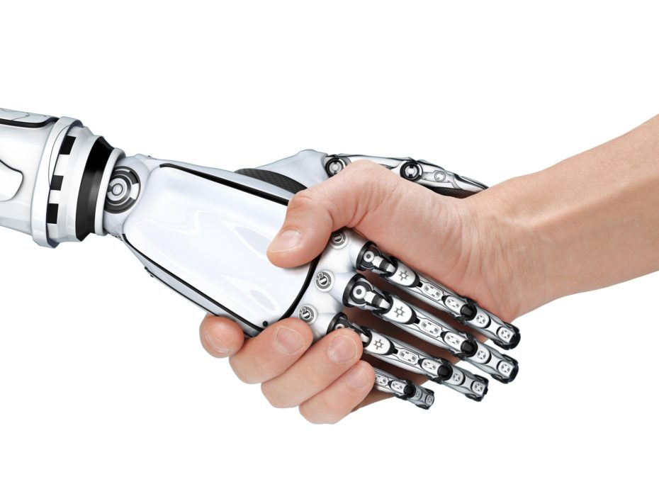 human-robot-handshake-930x697