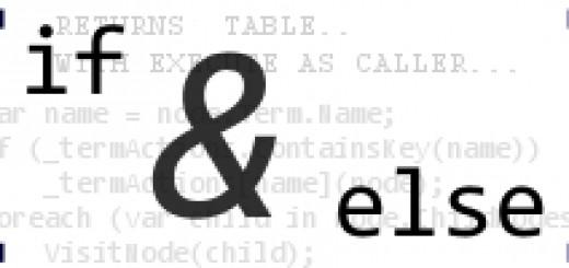 if_else-520x245