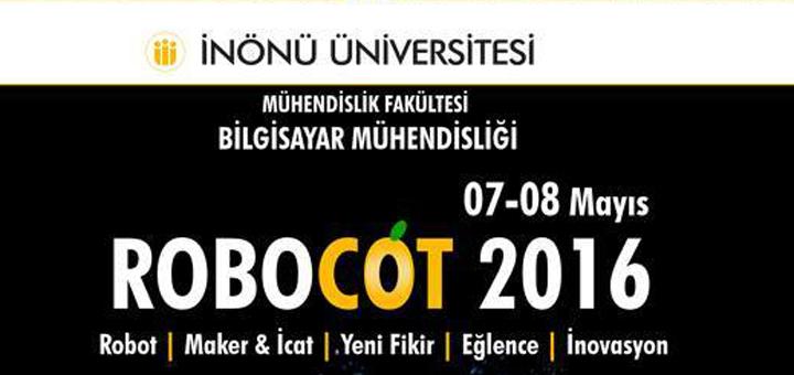 inonu_universitesi_robocot2016_robot_yarismasi