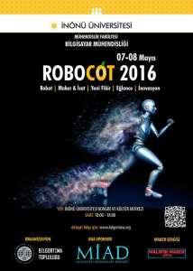 inonu_universitesi_robocot_robot_yarismasi