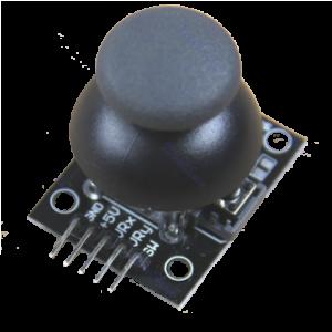 joystick-300x300