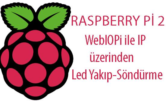 raspberrypi2 wbiopi
