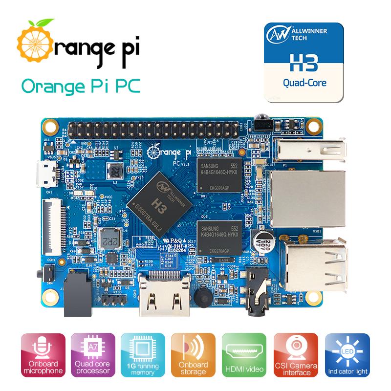 Fabulous Orange Pi Led Yakma Wiringpi Roboturka Com Wiring Cloud Toolfoxcilixyz