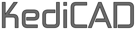 kedicad-logo-small