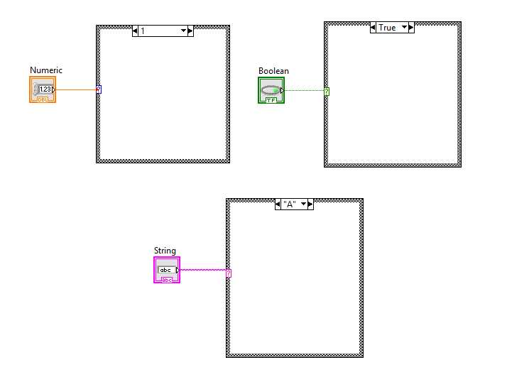 labview_case