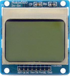 lcdekran1-278x300