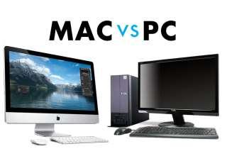 macVsPc