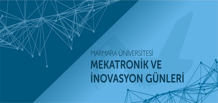 marmara_universitesi_mekatronik_ve_inovasyon_gunleri