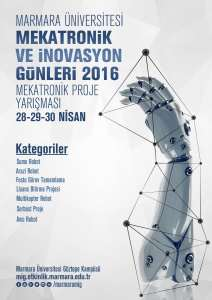 marmara_universitesi_mekatronik_ve_inovasyon_gunleri_nisan