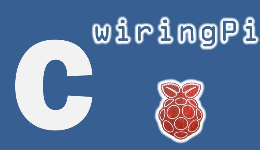raspberry pi geany ide wiringpi roboturka com rh roboturka com WiringPi PWM WiringPi PWM