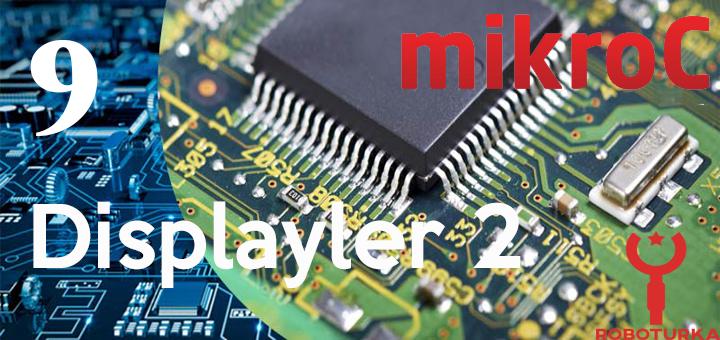 mikroc_displayler_2