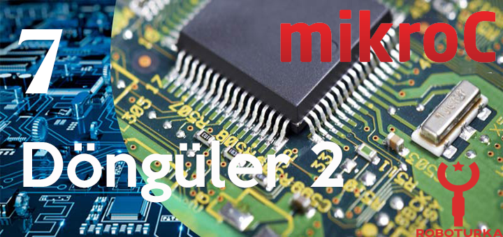 mikroc_donguler_2