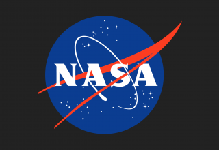 nasa-logo-web-rgb_0