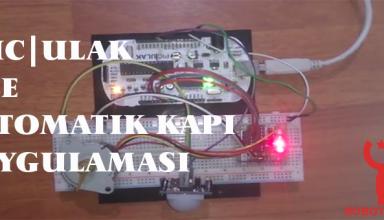 piculak_ile_otomatik_kapi_uygulamasi_roboturka