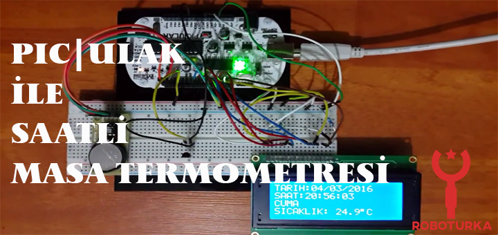 piculak_ile_saatli_masa_termometresi_roboturka