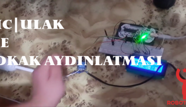 piculak_ile_sokak_aydinlatmasi_roboturka