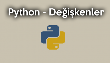 python_degiskenler_konusu_roboturka